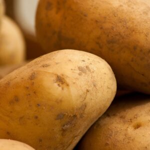 vegetables, potatoes, food