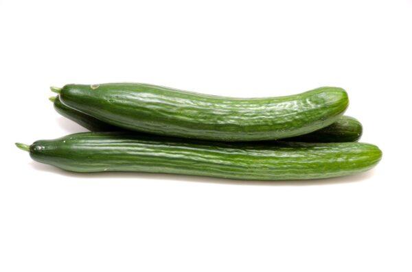 cucumbers, salad, vegetables-1799262.jpg